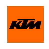 Lucy Marx KTM